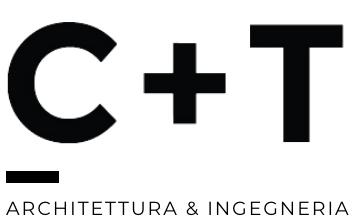 C+T studio